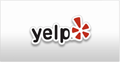 Review Larry Hopkins Honda on Yelp!